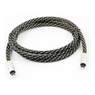 Premium Optical (Toslink) Cable 2m