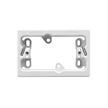Clipsal Mounting Block 32mm 449A