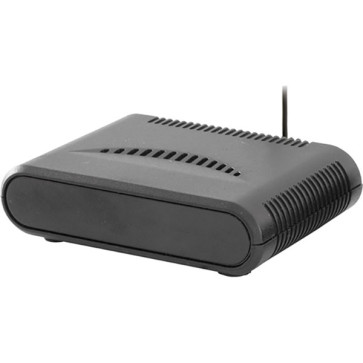 Pro2 Spare IR Transmitter for IRE12 Extender IRE12SPT