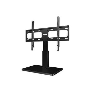 "Sanus Swivel TV Base for TV's 32"" - 60"" 27kg VTVS1"