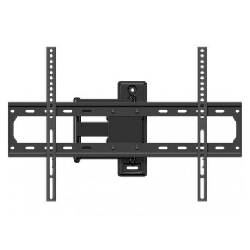 """Secura Full Motion Wall Mount for 40"""" - 70"""" Flat Panel TVs 50kg QLF214"""