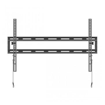 "Secura Tilting Wall Mount for 40"" - 70"" Flat Panel TVs 50kg QLT35"