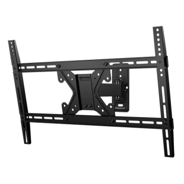 """Secura Full Motion Wall Mount for 40"""" - 70"""" Flat Panel TVs 50kg QLF210"""