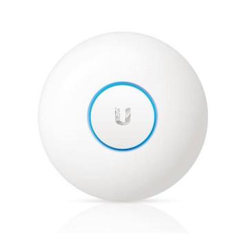 Ubiquiti Networks UniFi AC Lite 802.11ac Dual Radio Access Point  with PoE