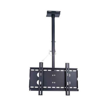 """23-37"""" Universal Tilt LCD/LED/Plasma TV Ceiling Mount Bracket PLB102S"""