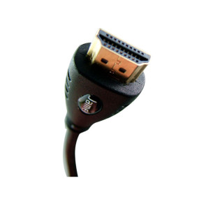 Contractor Series High Speed HDMI Cable with Ethernet 6m