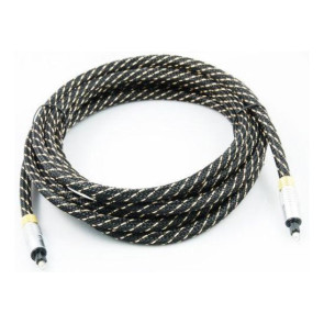 Premium Optical (Toslink) Cable 5m