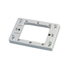 Generic Mounting Block 15mm MB15