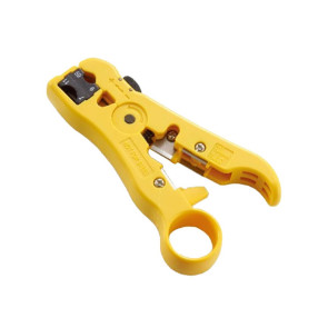 Hanlong Coaxial Cable Stripper HT-352