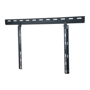 Digitek Ultra Slimline Bracket 37-60 80kg 22PB125