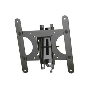 "Sanus Premium Series Tilt Mount For 13"" - 39"" Flat Panel TVs 23kg VST4"
