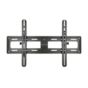 "Sanus Tilting Wall Mount for 32"" - 70"" Flat Panel TVs 68kg VMPL50A"