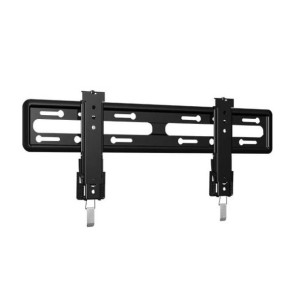 "Sanus Premium Series Fixed-Position Mount for 51"" - 80"" Flat Panel TVs 56kg VLL5"