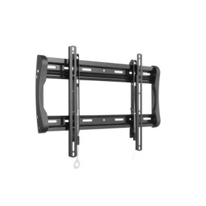 """Sanus Fixed-Position Wall Mount for 37"""" - 90"""" Flat Panel TVs 79kg LL22"""
