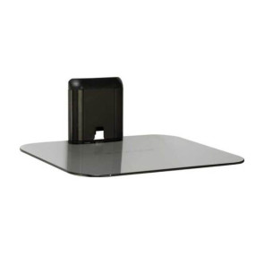 Sanus On-Wall AV Shelf for Components Up to 15kg VMA401