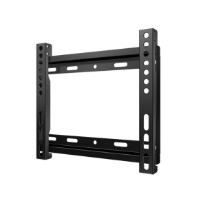 "Secura Low Profile Wall Mount for up to 39"" Flat Panel TVs 16kg QSL22"