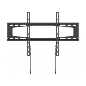 "Secura Low Profile Wall Mount for 40"" - 70"" Flat Panel TVs 45kg QLL23"