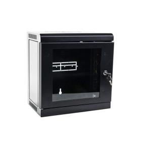 "Amdex SOHO 10"" 6RU Mini Cabinet DA10-6RUMINI"