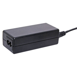 12vDC 5A Fixed 2.1mm Tip Power Supply with Lock Ring