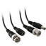 CCTV Camera Extension Cable 10m