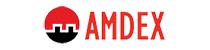 Amdex