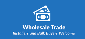 Wholesale & Trade