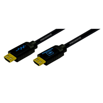 Blustream Precision Series  Passive HDMI Cable