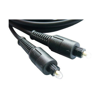 Contractor Series Optical (Toslink) Cable 1m