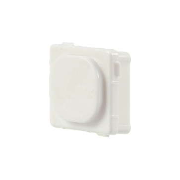 Blank Insert to suit Clipsal Wall Plate (20 pack)