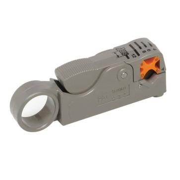 Cabac Coax 2 Blade Stripper RG58/59/6 KOAX2