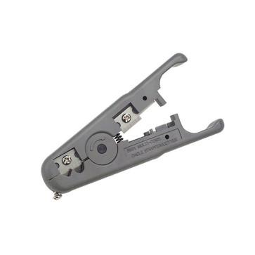 Cabac Data Wire Stripper 3.2mm - 9.5mm OD KDAT