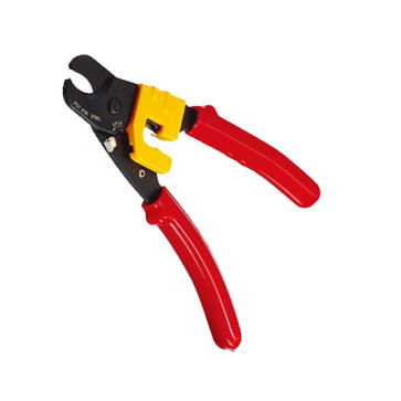 Coaxial Cable Cutter HT-C206A