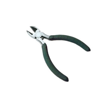 """Proskit 125mm / 5"""" Diagonal Side Cutter 1PK-037S"""