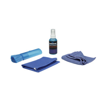 LCD Mini Cleaning Kit