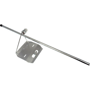 Tripod Tile Roof Antenna Roof Mount