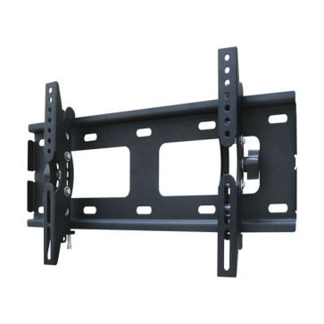 "Digitek Plasma / LCD / LED Bracket 17-37"" 35kg 22PLB101"