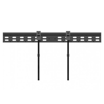 """Secura Low Profile Wall Mount for 40"""" - 70"""" Flat Panel TVs 50kg QLL22"""