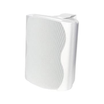 Opus One Indoor / Outdoor IP54 45w 8 Ohm Speaker C0910