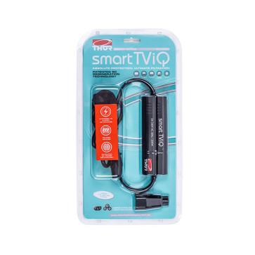 Thor Smart STVIQ Surge Protection Slimline Profile S-TVIQ/3