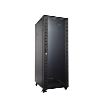Hypertec S Series 32RU Rack Cabinet 600W 1655H 600D