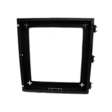 Grove Swing Frame Back Mount for 12RU Wall Mount Enclosures