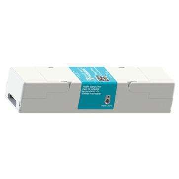 Cabac S-Click 750Hz Ripple Signal Filter HNS030RF-750