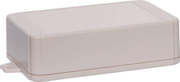 Flange Mounting Box 125 x 80 x 35mm