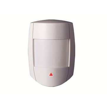 Paradox Digigard Quad Element Digital Motion Detector PDX-DG65