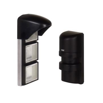 Takex Indoor/Outdoor Reflective PE Beam (11m Outdoor/15m Indoor) PR-11BE