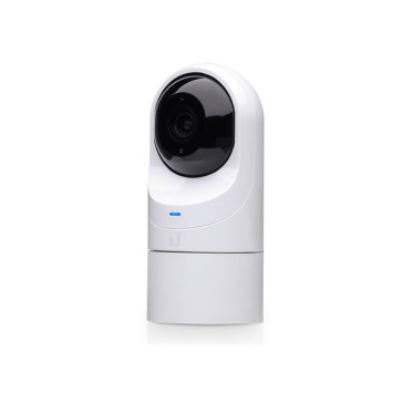 Ubiquiti UniFi G3-Flex Camera UVC-G3-FLEX