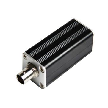Ethernet over Coax Passive Extender IPC-7100