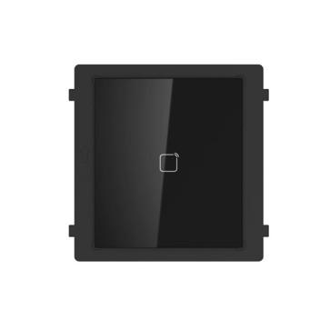 Hikvision Video Intercom Card Reader Module DS-KD-M