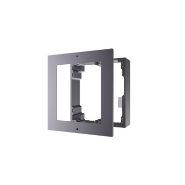 Hikvision Intercom Door Station Housing Surface Mount for 1 Module DS-KD-ACW1