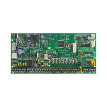 Paradox 16 Zone (ATZ) SP Panel PCB PDX-SP6000